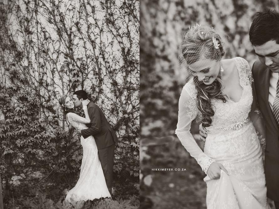 nikkimeyer_brenaissance wedding_vintage_051