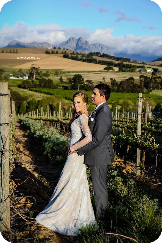 nikkimeyer_brenaissance wedding_vintage_052