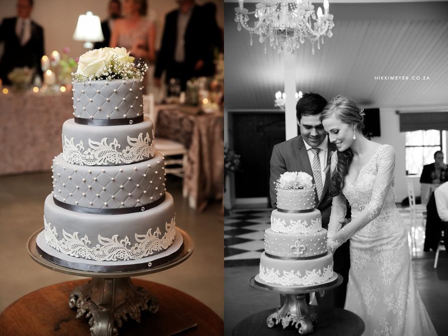 nikkimeyer_brenaissance wedding_vintage_055