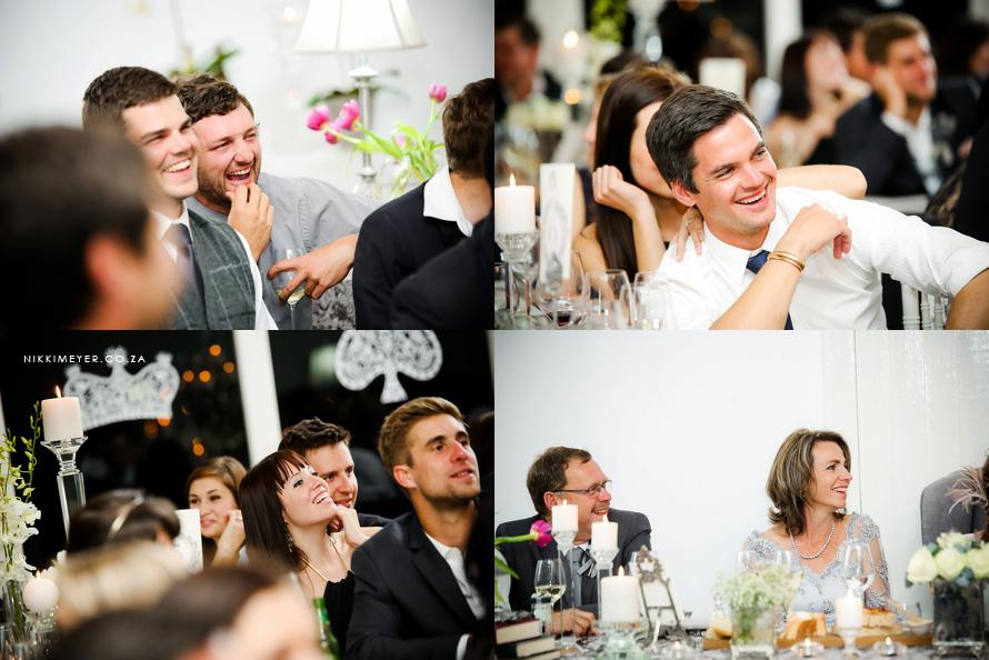 nikkimeyer_brenaissance wedding_vintage_060