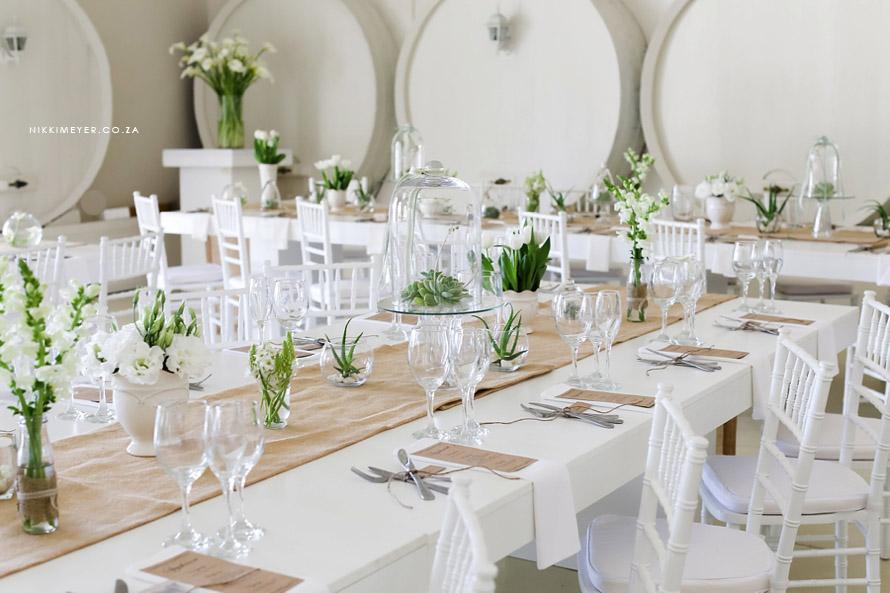 nikkimeyer_groenrivier_riebeek Kasteel wedding_004