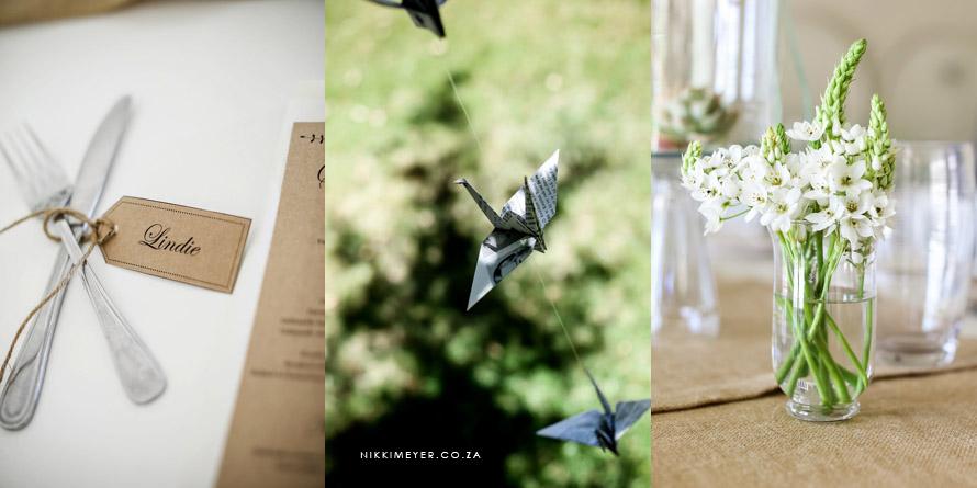 nikkimeyer_groenrivier_riebeek Kasteel wedding_007