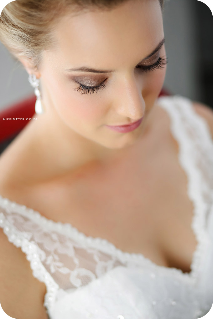 nikkimeyer_groenrivier_riebeek Kasteel wedding_018
