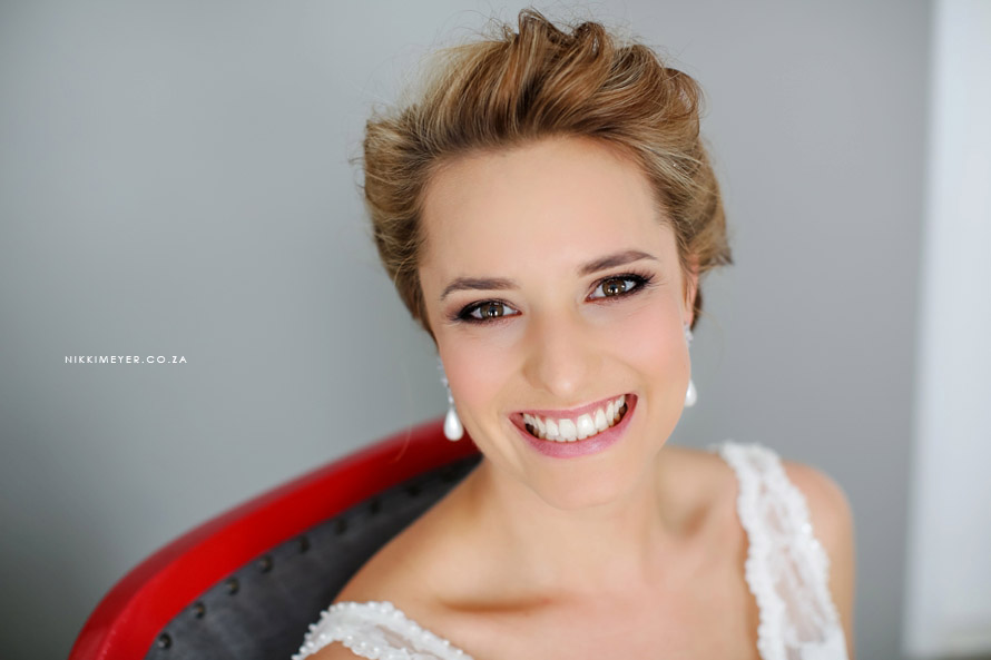 nikkimeyer_groenrivier_riebeek Kasteel wedding_020