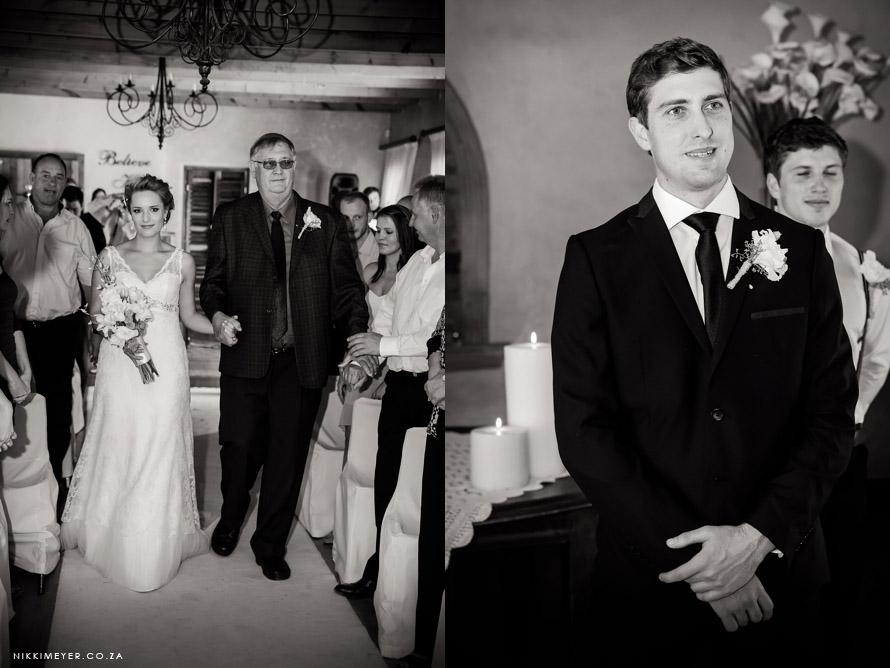nikkimeyer_groenrivier_riebeek Kasteel wedding_027