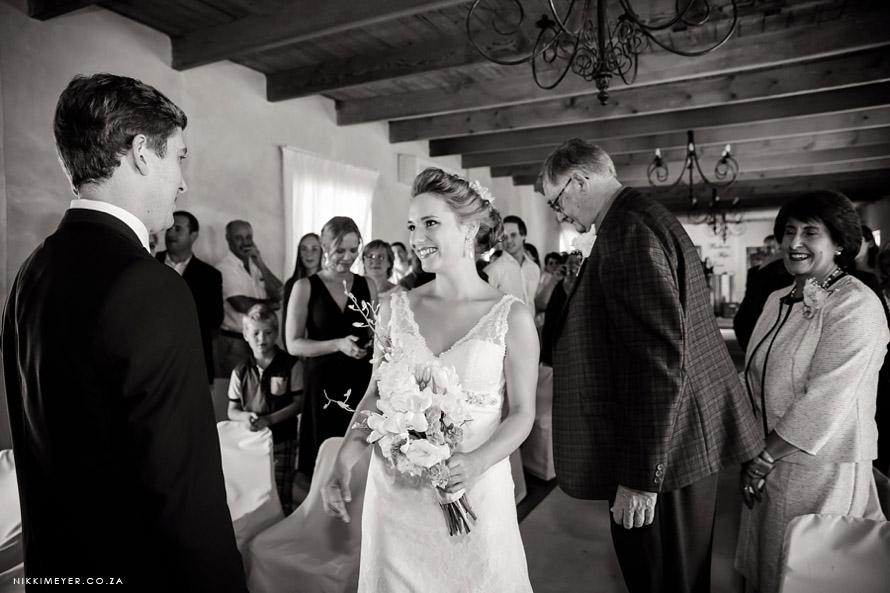 nikkimeyer_groenrivier_riebeek Kasteel wedding_028