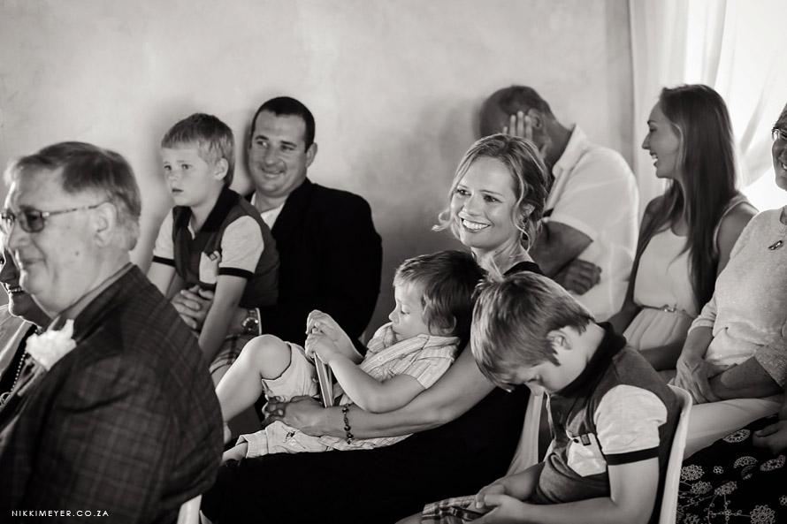 nikkimeyer_groenrivier_riebeek Kasteel wedding_029