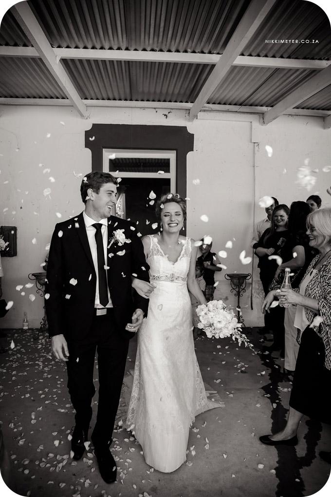 nikkimeyer_groenrivier_riebeek Kasteel wedding_036