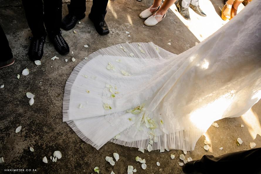 nikkimeyer_groenrivier_riebeek Kasteel wedding_037