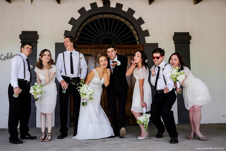 nikkimeyer_groenrivier_riebeek Kasteel wedding_038