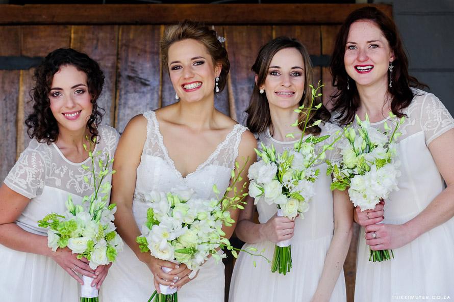 nikkimeyer_groenrivier_riebeek Kasteel wedding_040
