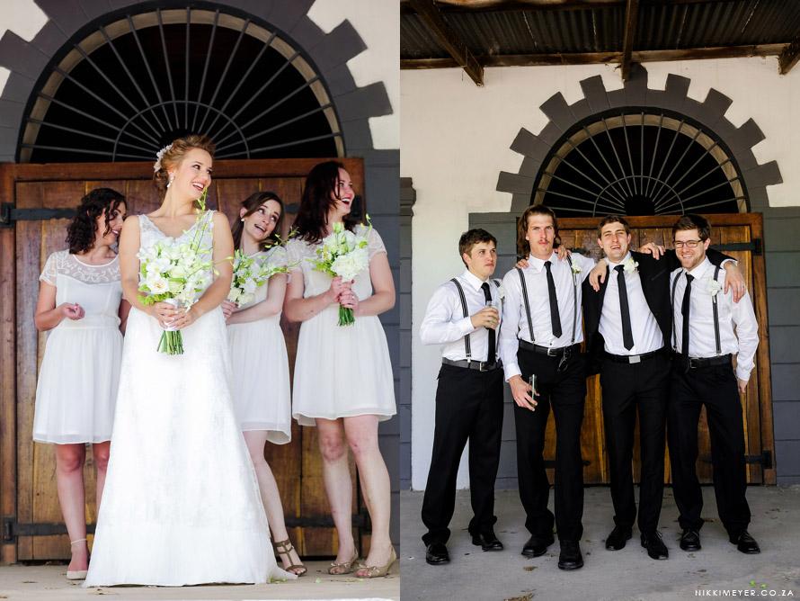nikkimeyer_groenrivier_riebeek Kasteel wedding_041