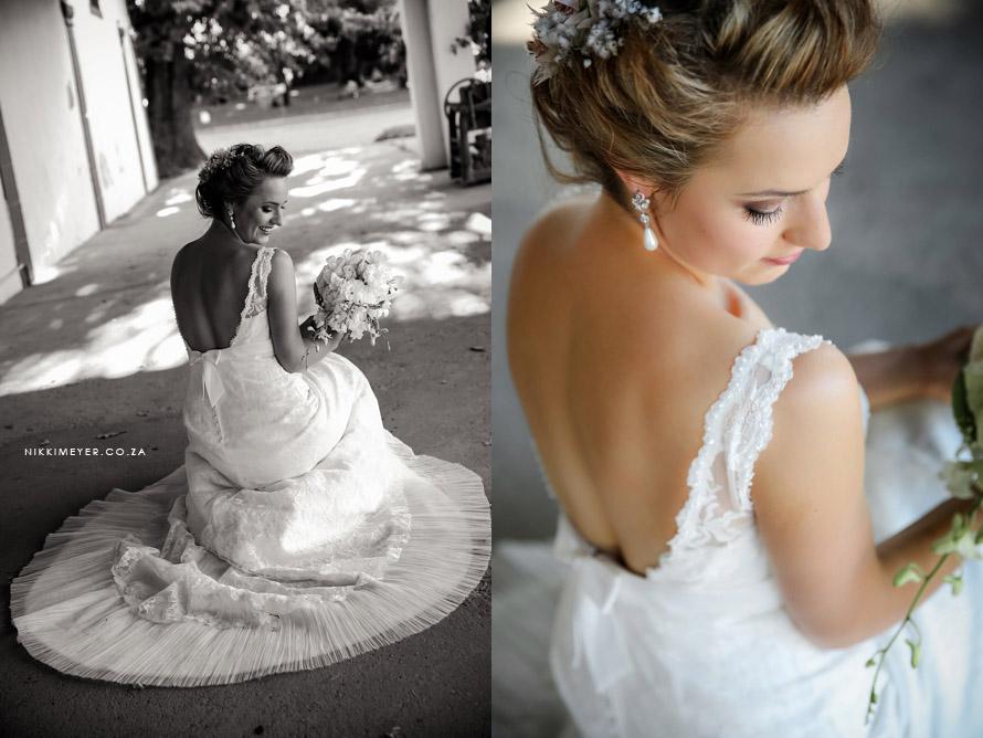 nikkimeyer_groenrivier_riebeek Kasteel wedding_043