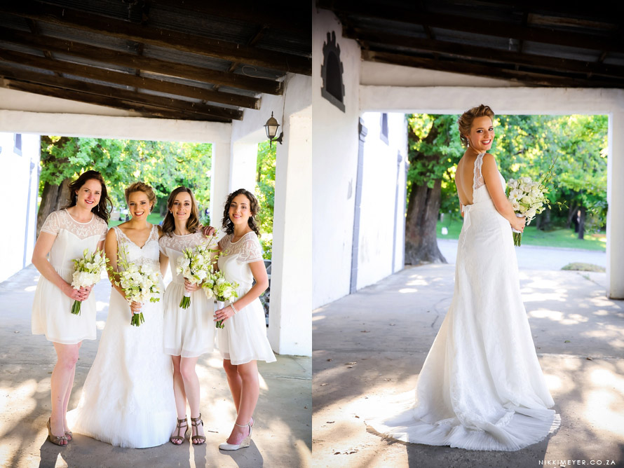 nikkimeyer_groenrivier_riebeek Kasteel wedding_044