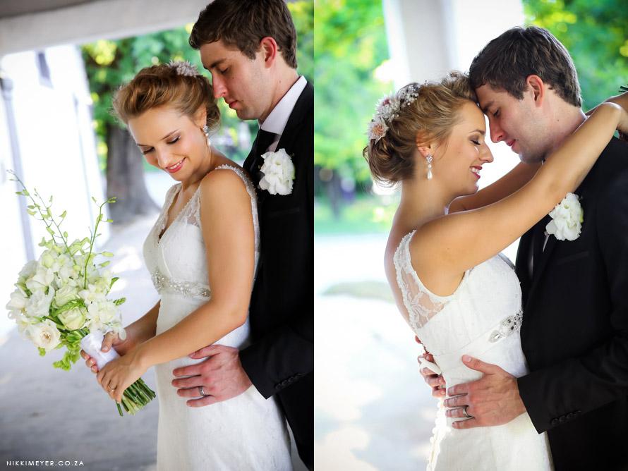 nikkimeyer_groenrivier_riebeek Kasteel wedding_046