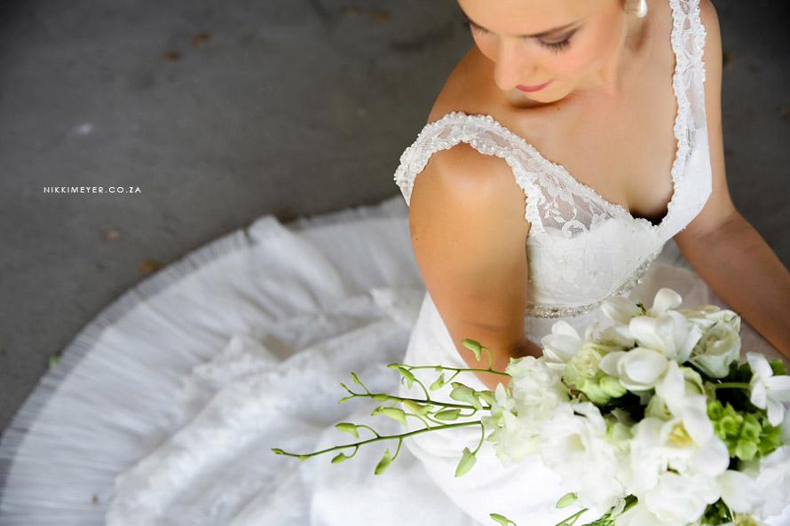 nikkimeyer_groenrivier_riebeek Kasteel wedding_047