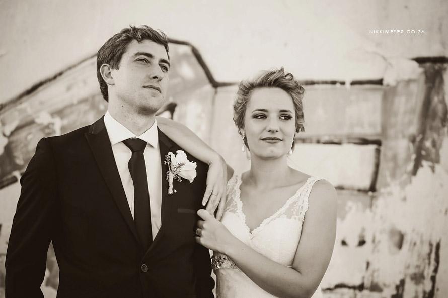 nikkimeyer_groenrivier_riebeek Kasteel wedding_053