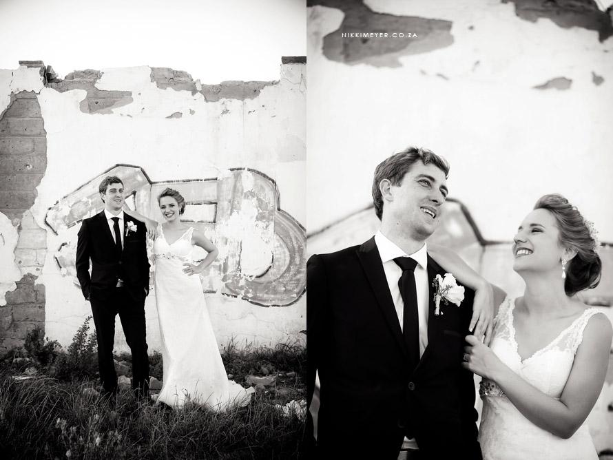 nikkimeyer_groenrivier_riebeek Kasteel wedding_054