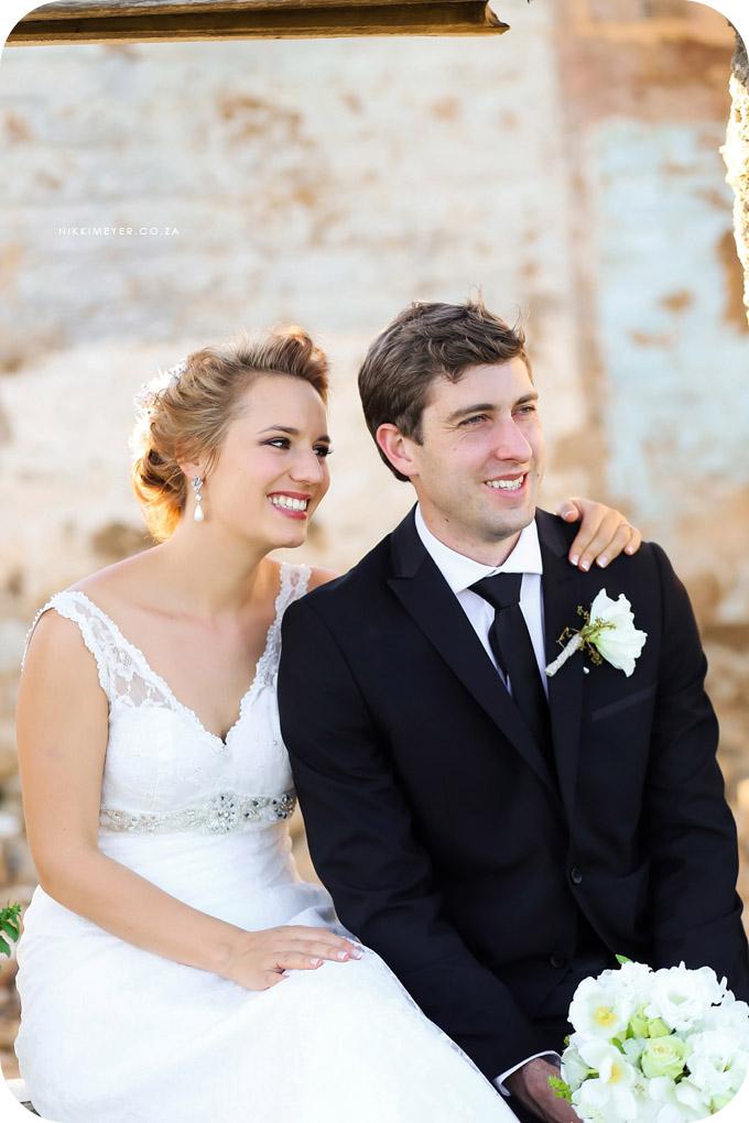 nikkimeyer_groenrivier_riebeek Kasteel wedding_055