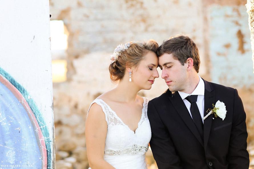 nikkimeyer_groenrivier_riebeek Kasteel wedding_056