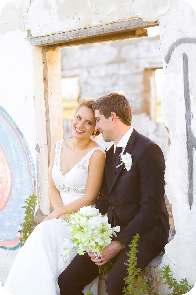 nikkimeyer_groenrivier_riebeek Kasteel wedding_058