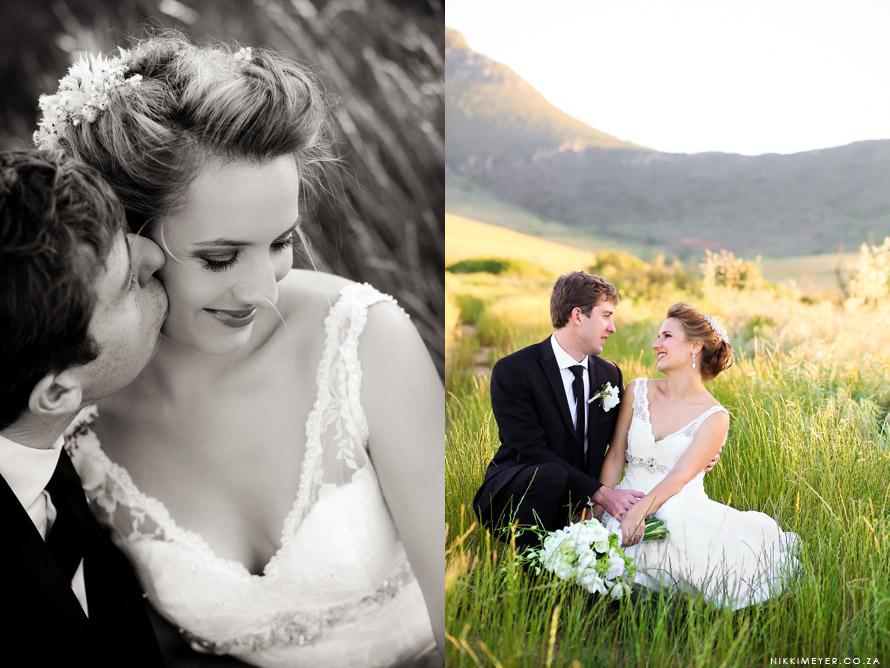 nikkimeyer_groenrivier_riebeek Kasteel wedding_061