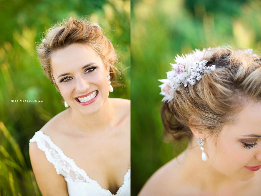 nikkimeyer_groenrivier_riebeek Kasteel wedding_062
