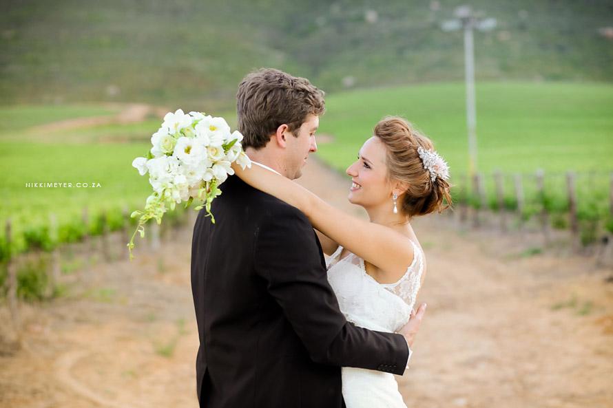 nikkimeyer_groenrivier_riebeek Kasteel wedding_063