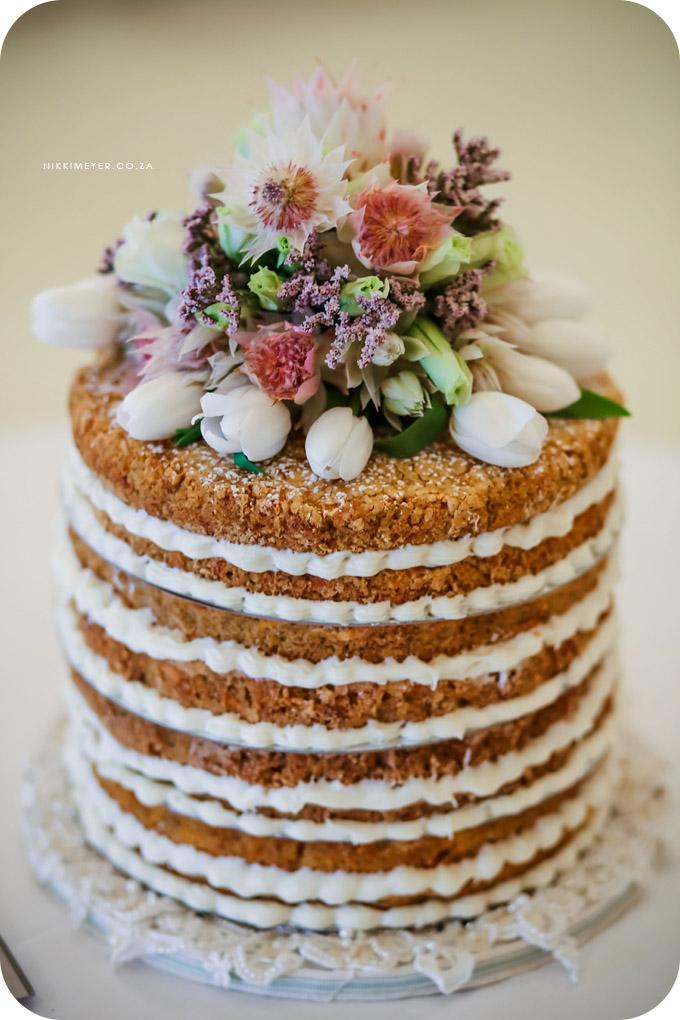 nikkimeyer_groenrivier_riebeek Kasteel wedding_067