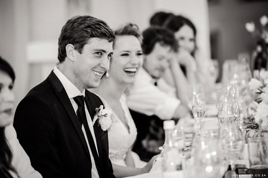 nikkimeyer_groenrivier_riebeek Kasteel wedding_072
