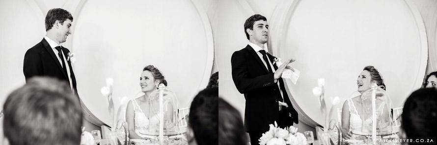 nikkimeyer_groenrivier_riebeek Kasteel wedding_074
