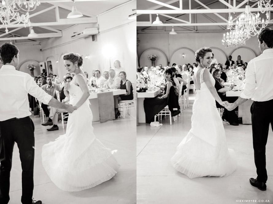 nikkimeyer_groenrivier_riebeek Kasteel wedding_076