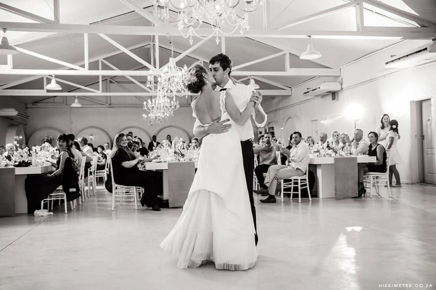 nikkimeyer_groenrivier_riebeek Kasteel wedding_077