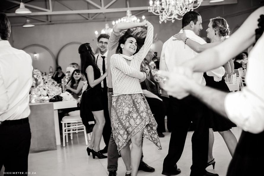 nikkimeyer_groenrivier_riebeek Kasteel wedding_078