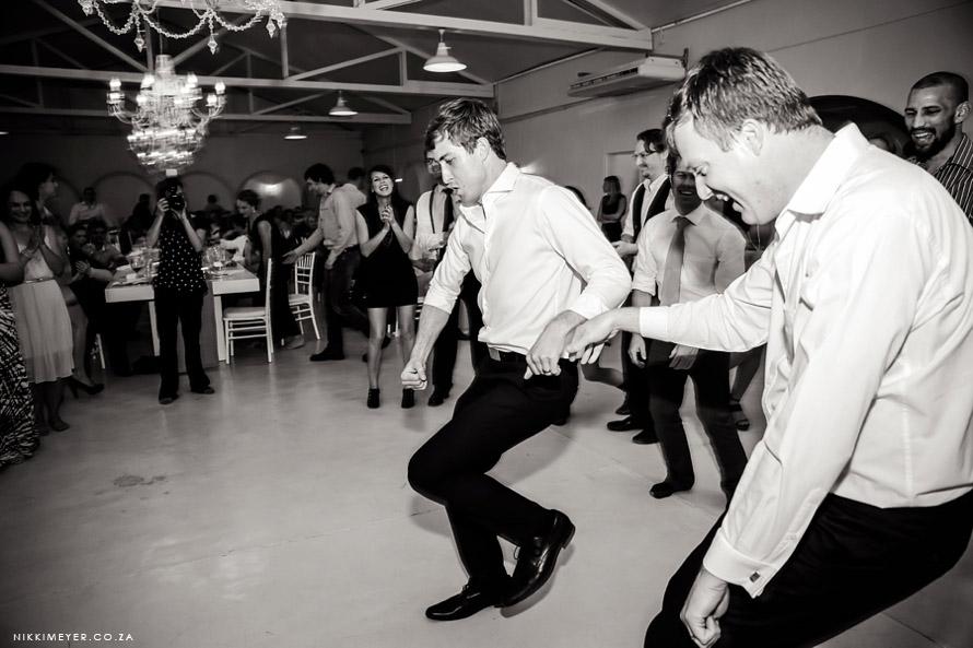 nikkimeyer_groenrivier_riebeek Kasteel wedding_079