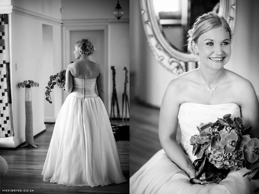 nikkimeyer_dornier wedding_014