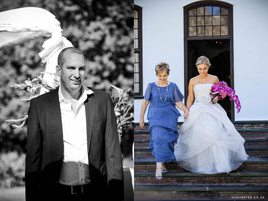 nikkimeyer_dornier wedding_018