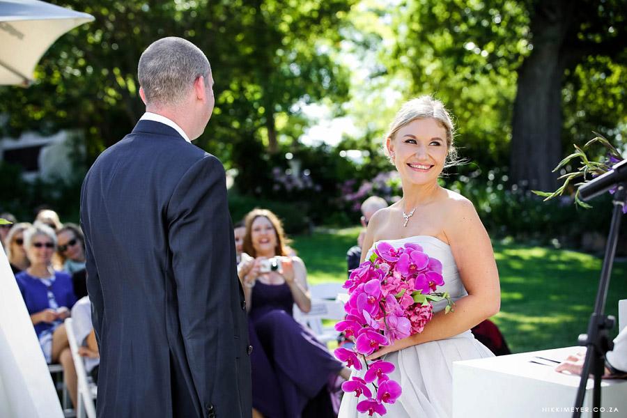 nikkimeyer_dornier wedding_019