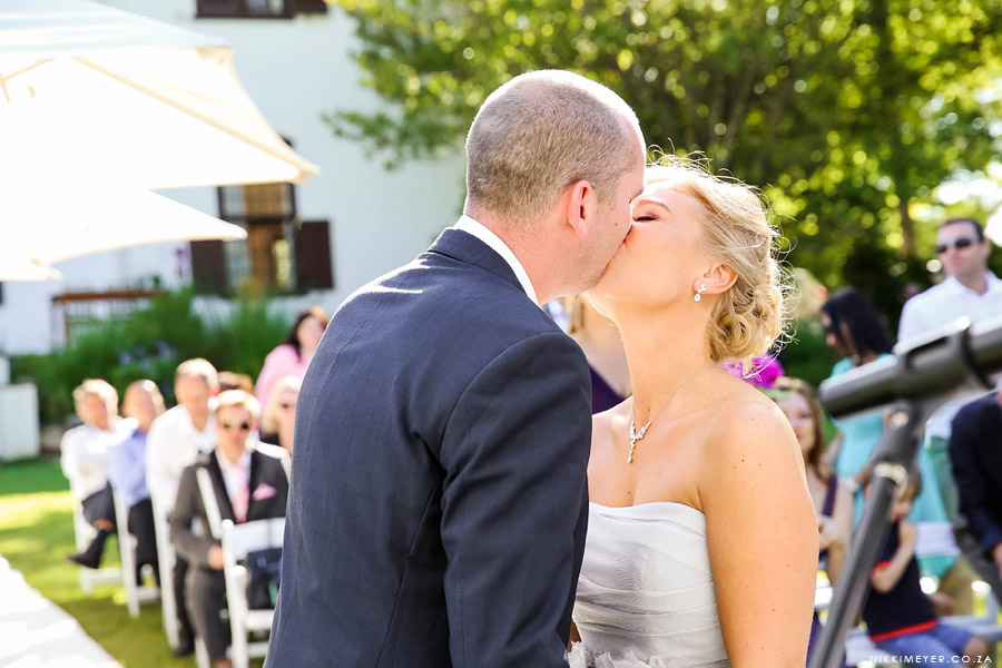 nikkimeyer_dornier wedding_024