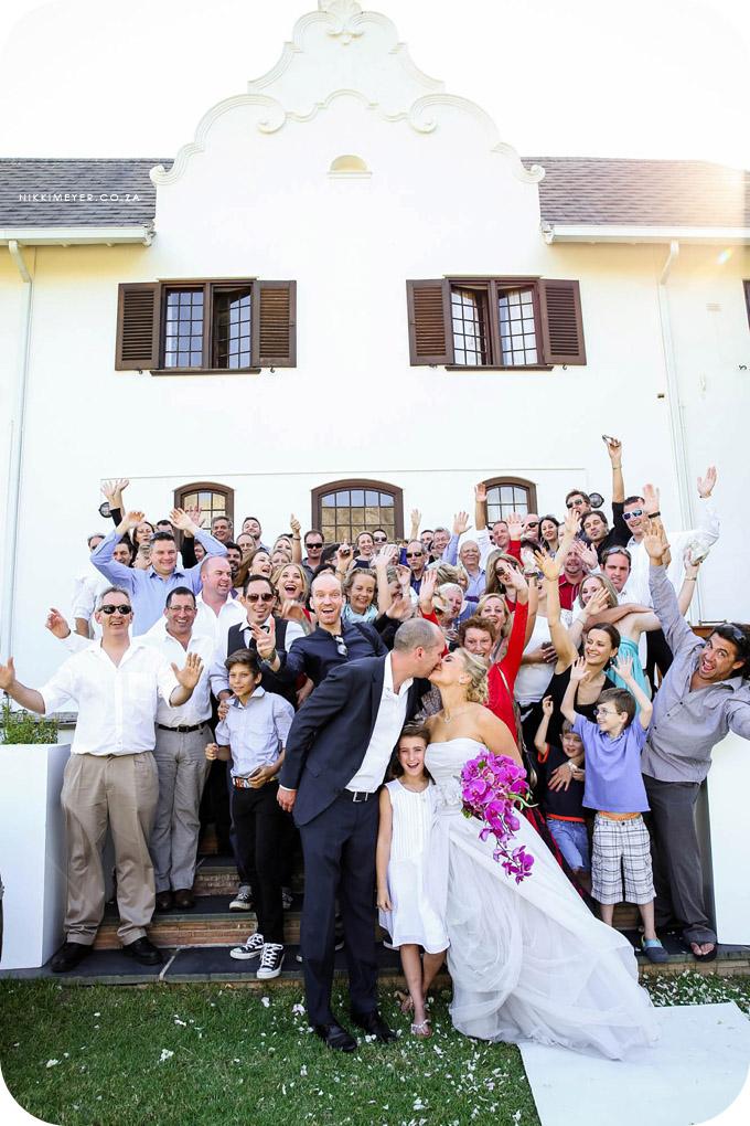nikkimeyer_dornier wedding_025