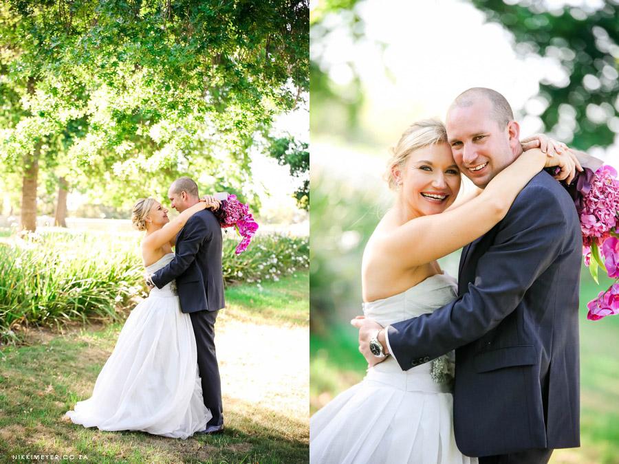 nikkimeyer_dornier wedding_026