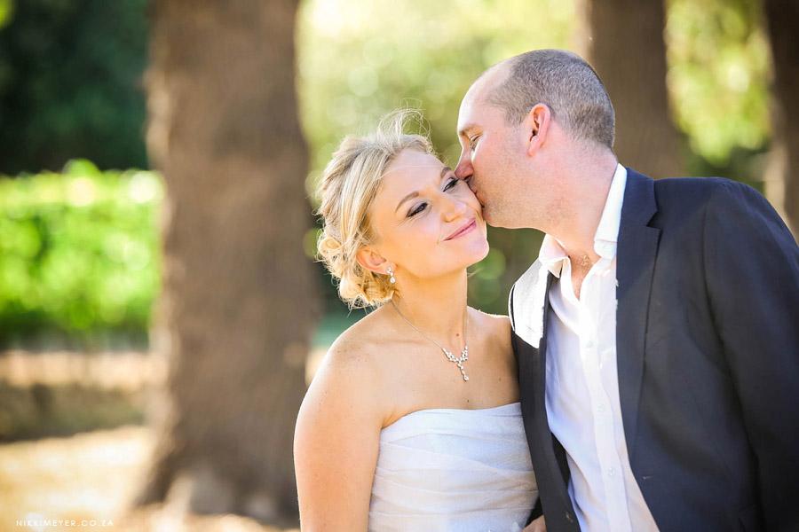 nikkimeyer_dornier wedding_027