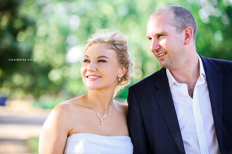 nikkimeyer_dornier wedding_029