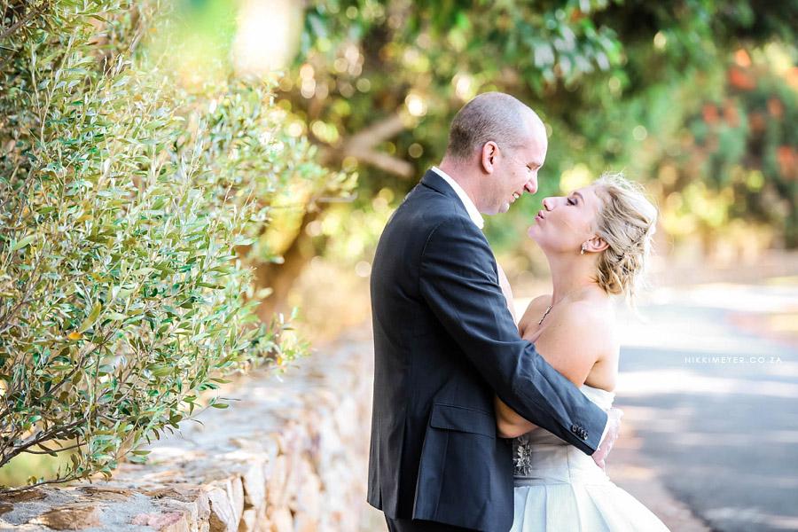 nikkimeyer_dornier wedding_031