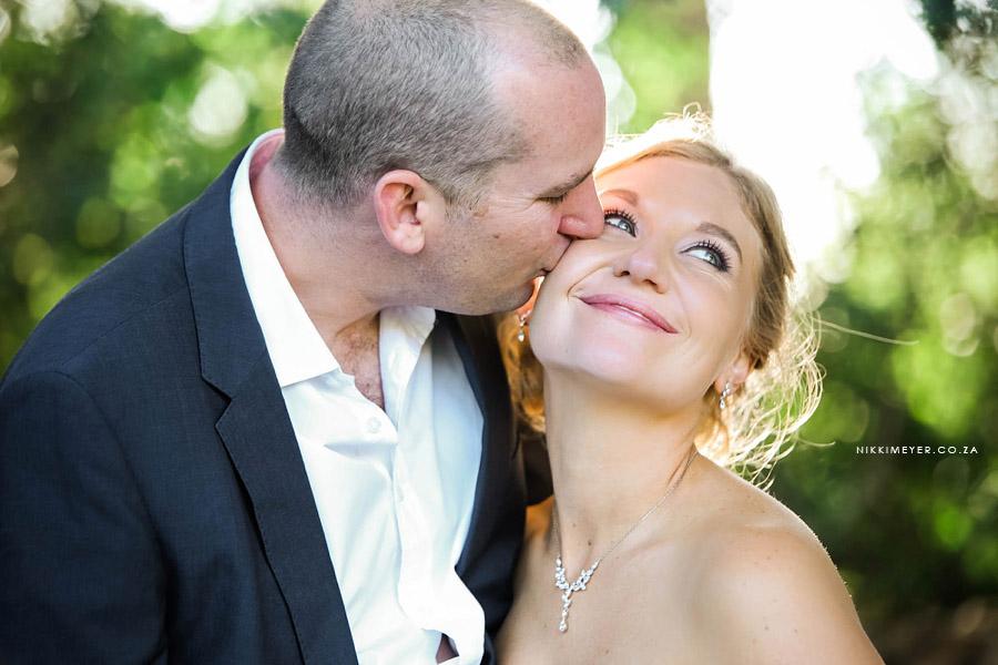 nikkimeyer_dornier wedding_032