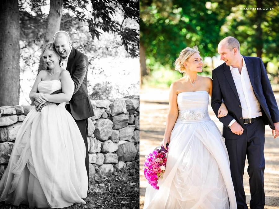 nikkimeyer_dornier wedding_033