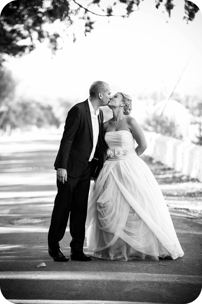 nikkimeyer_dornier wedding_035