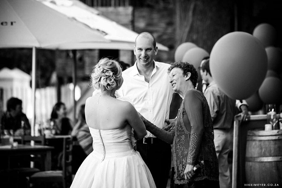 nikkimeyer_dornier wedding_043