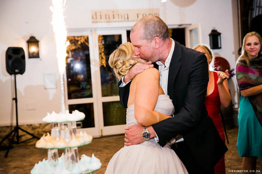 nikkimeyer_dornier wedding_052