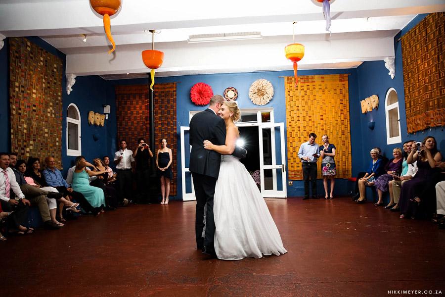 nikkimeyer_dornier wedding_053